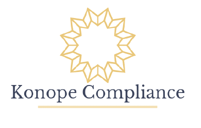 Konope Compliance