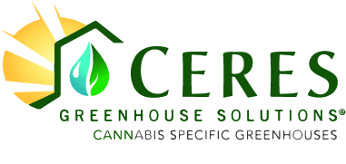 Cannabis Cultivation Consulting