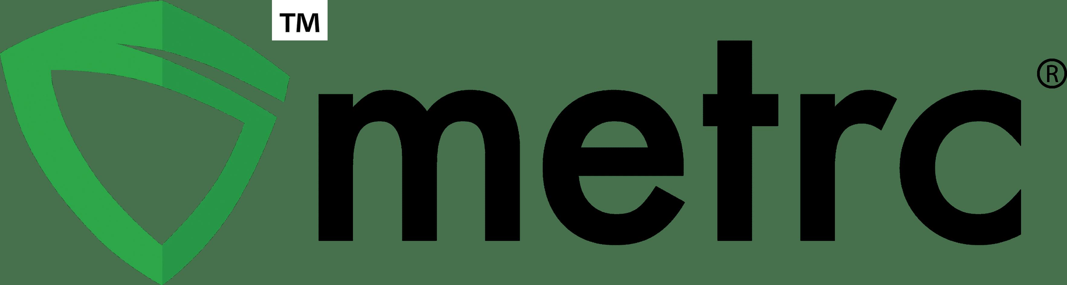 Metrc Classes