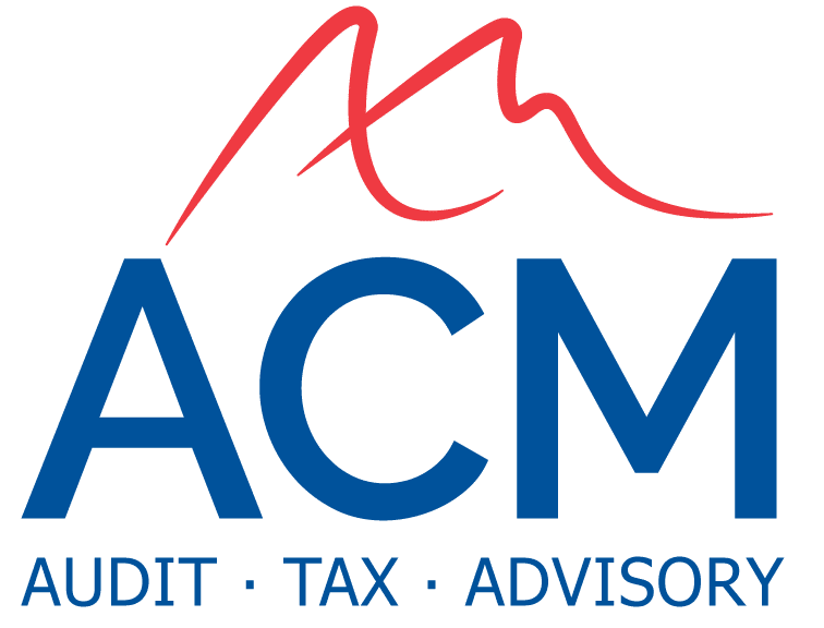 Cannabis Accounting