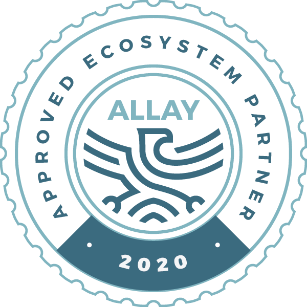 Allay Ecosystem Partners