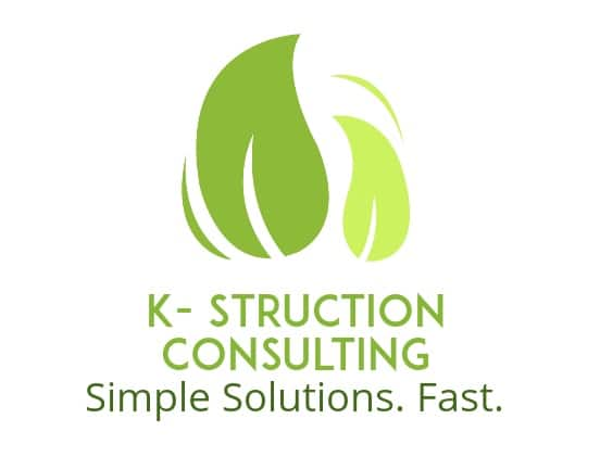 K-Struction Consulting