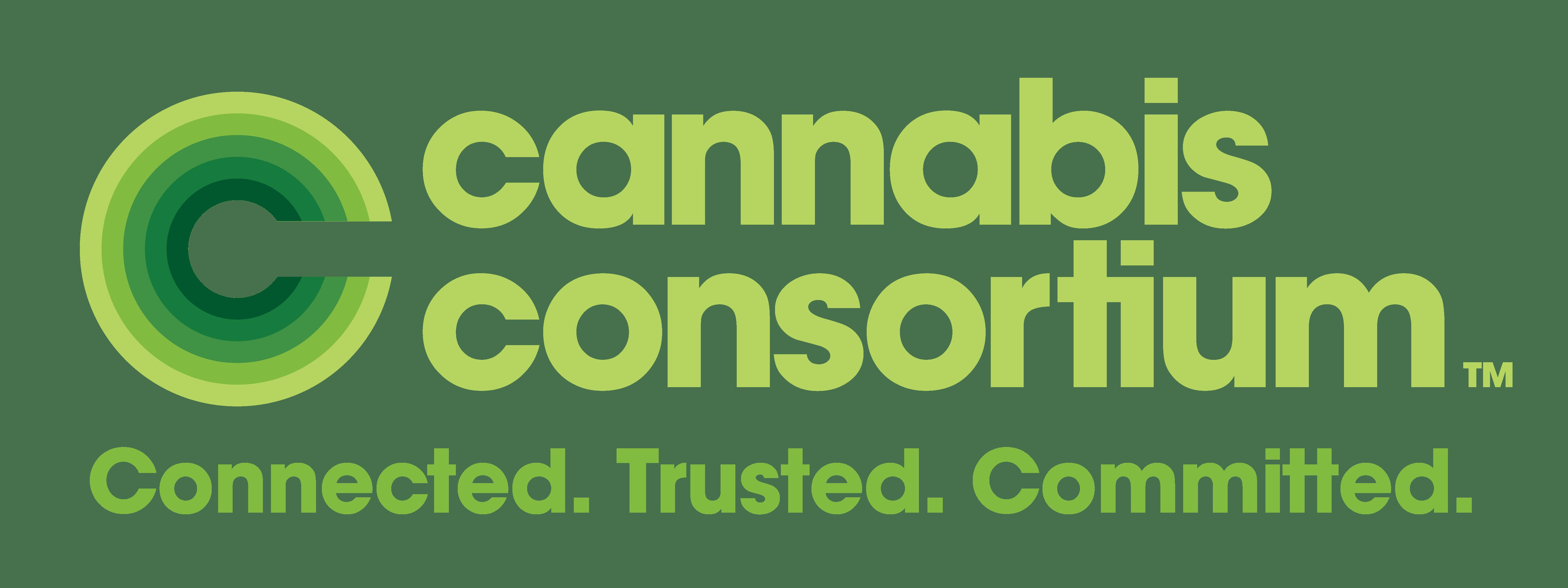 Cannabis Cosortium