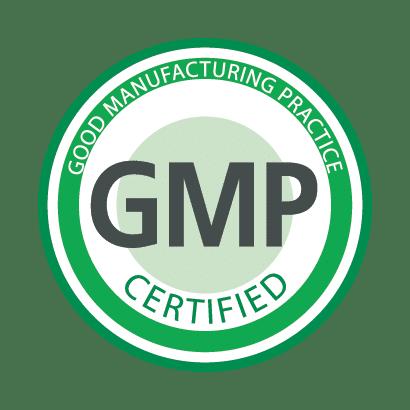 cGMP Gap Analysis Certification